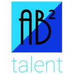 AB2 Talent Agency