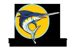 big fish nw talent agency