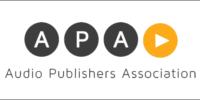 APA-Logo-Black-Color-lined-audio-publishers-association
