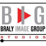 BIG-Studios